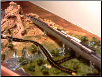 Miniature Train Layout - Custom Layout Design Quote